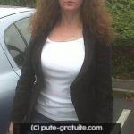 Femme mature cherche partenaire sexuel pour bonne baise gratuite