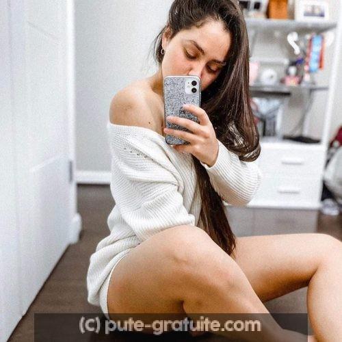 sexe à st marcel 71380 avec femme plan cul