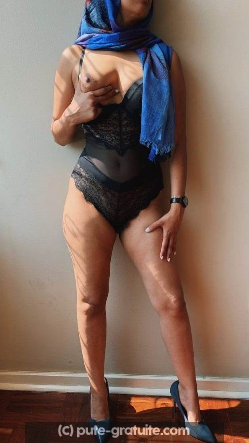 Rencontre Gay Bussy-Saint-Georges