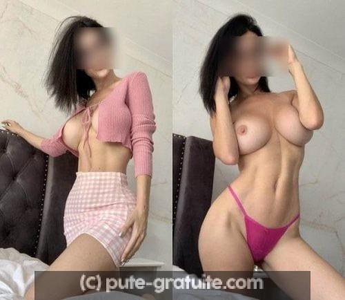 desi vidéos de sexe gratuit plan cul montbéliard no fake sexy dance arab